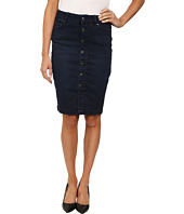 Jag Jeans - Hazel Slim Pencil Skirt Republic Denim