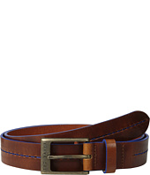 Ted Baker - Theseam Central Groove and Seam Belt