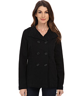 Jag Jeans - Ashland Relaxed Fit Peacoat Bay Twill
