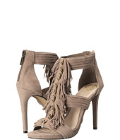Vince Camuto - Fuller