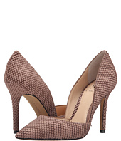 Vince Camuto - Rowin