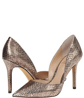 Vince Camuto - Rowin 2