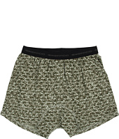 ExOfficio - Give-N-Go® Printed Boxer