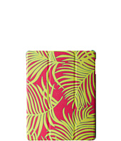 Vera Bradley - iPad 4 Case with Stand