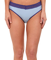 ExOfficio - Give-N-Go® Lacy™ Bikini Brief