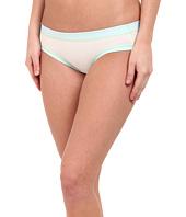 ExOfficio - Give-N-Go® Sport Mesh Bikini Brief