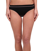 ExOfficio - Give-N-Go® Sport Mesh Thong