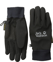Jack Wolfskin - Supersonic XT Glove