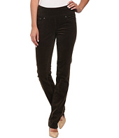 Jag Jeans - Peri Pull-On Straight 18 Wale Corduroy