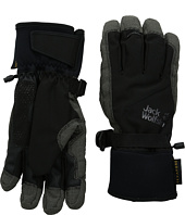 Jack Wolfskin - Texapore Mountain Glove