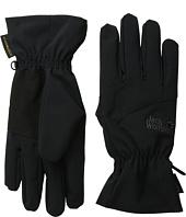 Jack Wolfskin - Softshell Highloft Glove