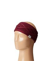 Jack Wolfskin - Plait Headband