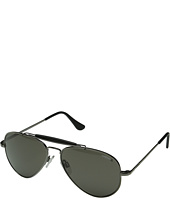 Randolph - Sportsman 57mm Polarized