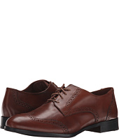 Cole Haan - Jagger Wingtip Oxford