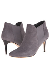 Cole Haan - Smithson Bootie