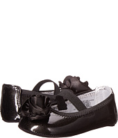 Kenneth Cole Reaction Kids - NY Baby Little Bit of Luck (Infant/Toddler)