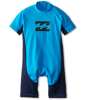 Billabong Kids - Unity Lycra Springsuit (Infant/Toddler/Little Kids)