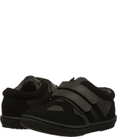 Kenneth Cole Reaction Kids - Motovate Velcro (Toddler/Little Kid)