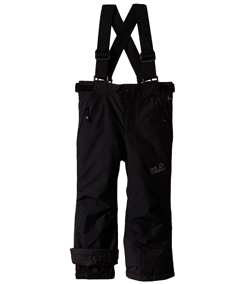 Jack Wolfskin Kids Snow Ride Texapore Ins Pants (Infant/Toddler/Little Kid/Big Kid)