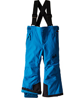 Jack Wolfskin Kids - Snow Ride Texapore Ins Pants (Infant/Toddler/Little Kid/Big Kid)