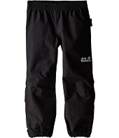 Jack Wolfskin Kids - Rain Pants (Infant/Toddler/Little Kid/Big Kid)