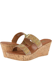 Yellow Box - Alvira