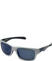 Oakley - Jupiter Factory Lite Polarized
