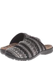 taos Footwear - Knitwit