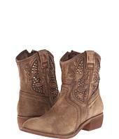 taos Footwear - Pride