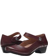 taos Footwear - Samba 2