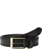 Ted Baker - Crikitt Stitch Belt