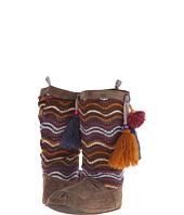 MUK LUKS - Rachel Tassel Boot