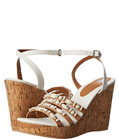 Yellow Box - Kerr