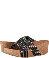Yellow Box - Sophia