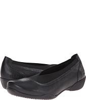 taos Footwear - Lilli