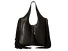 Frye Farrah Fringe Bag