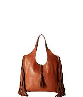 Frye - Farrah Fringe Bag