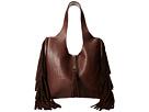 Farrah Fringe Bag