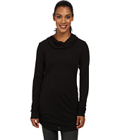 Lucy - Raise The Bar Long Sleeve Top
