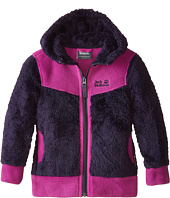 Jack Wolfskin Kids - Polar Bear Nanuk Jacket (Infant/Toddler/Little Kid/Big Kid)