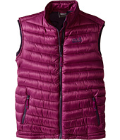 Jack Wolfskin Kids - Icecamp Vest (Infant/Toddler/Little Kid/Big Kid)