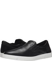 Salvatore Ferragamo - Miraggio Sneaker