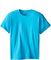O'Neill Kids - Shaping Bay Tee (Big Kids)