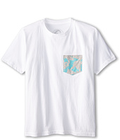 O'Neill Kids - Basement Tee (Big Kids)