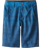 O'Neill Kids - Pike Shorts (Big Kids)