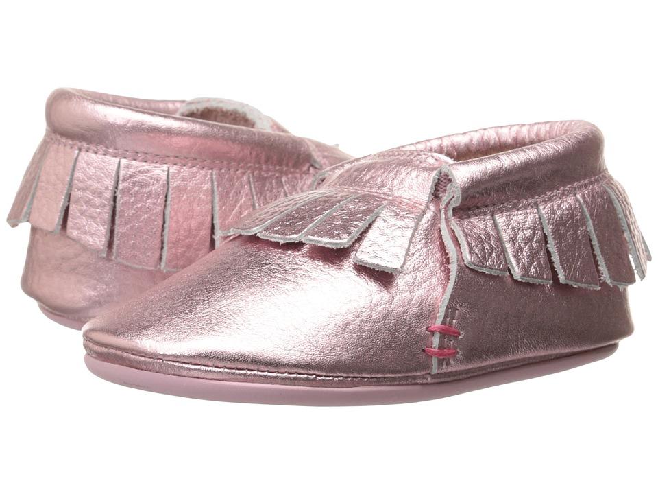 Umi Kids Bevin Infant/Toddler Rose Kids Shoes