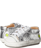 Umi Kids - Lex (Infant/Toddler)