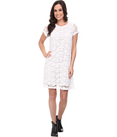 Lucky Brand - Lace Shift Dress
