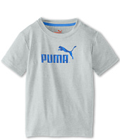 Puma Kids - No.1 Logo Tee (Toddler)