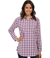 Lucky Brand - Key Item Gingham